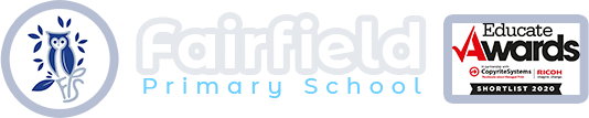 Fairfield Primary